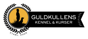 Guldkullens Kennel